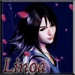 Linoa Heartilly